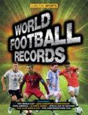 World Football Records : grow. world football records has been a...