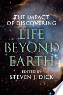 Ebook The Impact of Discovering Life Beyond Earth Epub Steven J. Dick Apps Read Mobile
