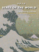download ebook state of the world 2010 pdf epub