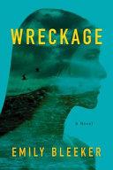 Book Wreckage
