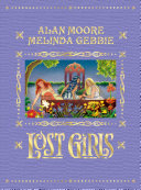 Lost Girls  Expanded Edition