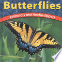 Butterflies Of Butterflies