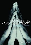Kabbalistic Nanotechnology