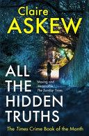 All the Hidden Truths Book PDF