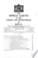Feb 12, 1929