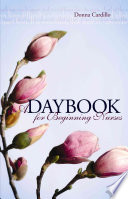A Daybook for Beginning Nurses