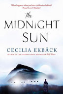 The Midnight Sun Book PDF