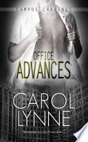 Office Advances