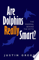 Are Dolphins Really Smart