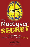 The Macgyver Secret