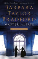 Master Of His Fate : comes the first book in a stunning new...