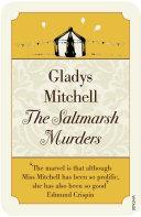 download ebook the saltmarsh murders pdf epub