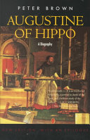 Augustine of Hippo In A 2 Chapter Epilogue