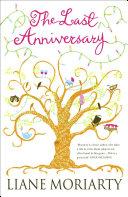 The Last Anniversary Book PDF
