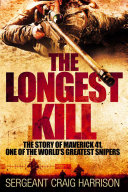 download ebook the longest kill pdf epub