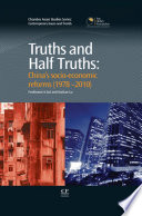 Truths and Half Truths Book PDF
