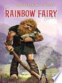 The Rainbow Fairy Book