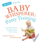 Top Tips from the Baby Whisperer  Potty Training