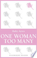 One Taste Too Many [Pdf/ePub] eBook
