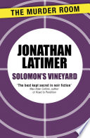 Solomon s Vineyard