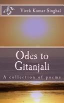 Odes to Gitanjali