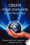 Create Your Own Fate Book PDF