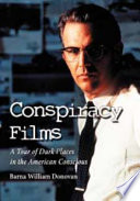 Conspiracy Films
