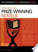 100 Must read Prize Winning Novels