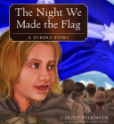 The Night We Made the Flag