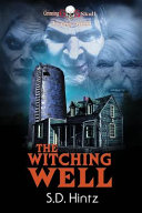 The Witching Well Book PDF