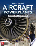 Aircraft Powerplants  Eighth Edition