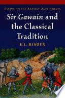 Sir Gawain and the Classical Tradition Book PDF
