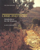 Crisis and Story