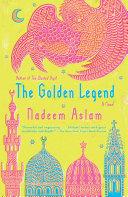 download ebook the golden legend pdf epub