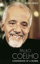 download ebook paulo coelho pdf epub