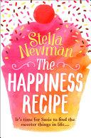 The Happiness Recipe Book PDF