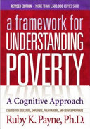 A Framework for Understanding Poverty
