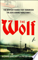 The Wolf : in kiel, germany, and would...