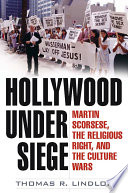Hollywood Under Siege
