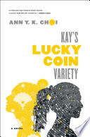 Kay   s Lucky Coin Variety