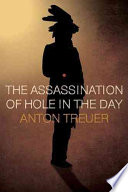 The Assassination of Hole in the Day