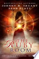 The Ruby Room