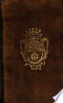 Instructio Sacerdotum, sex libri divida