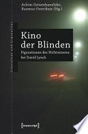 Kino der Blinden