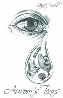 Aurora s Tears