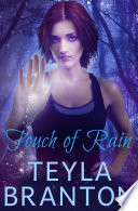 download ebook touch of rain pdf epub