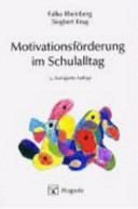 Motivationsf  rderung im Schulalltag