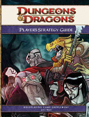 dungeons-and-dragons-player-s-strategy-guide
