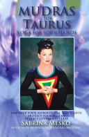 Mudras For Taurus : mudras - yoga for your...