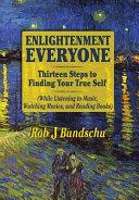 Enlightenment Everyone